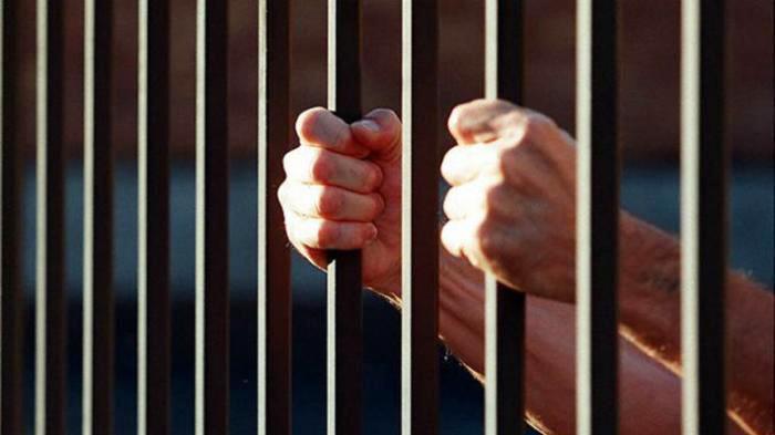 Napi Peras Wanita Muda dari Penjara, Ngaku Polisi Ajak Call Mesum, Minta Uang atau Foto Syur Disebar