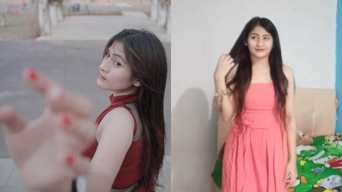 Kronologi Selebgram Cantik Desy Nurhakiki Meninggal Karena Serangan Jantung