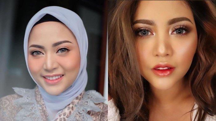 Kabur dari Karantina hingga Lepas Hijab, Inilah Deretan Kontroversi Rachel Vennya