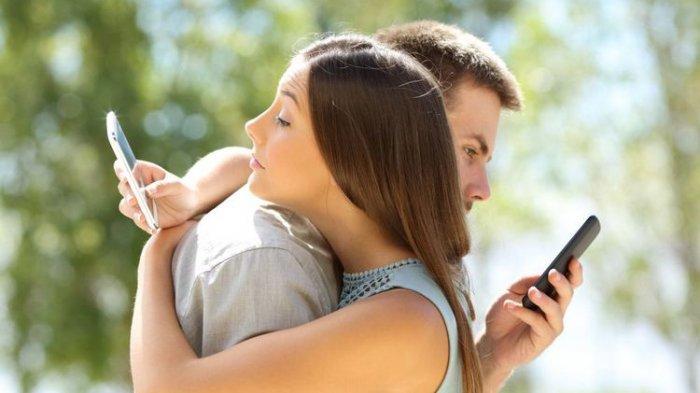 Waspada, Inilan 5 Ciri Orang Berpotensi Selingkuh, No 4 Enggak Sangka, Perhatikan Pasanganmu!