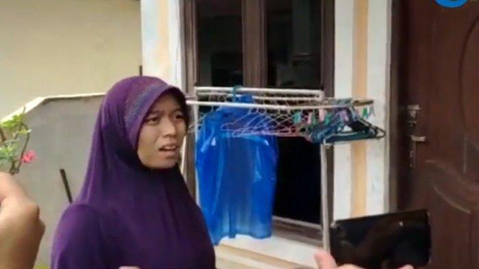 Sepupu Ungkap Perilaku Pelaku Bom Bunuh Diri Polrestabes Medan