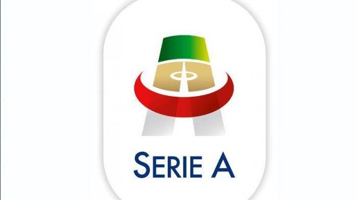 Kalender Liga Serie A 2019/2020 Sudah Diterbitkan, Pekan Kedua Juventus Menjamu Napoli