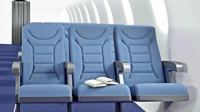 sering-jadi-rebutan-sandaran-tangan-di-kursi-tengah-pesawat-milik-siapa.jpg