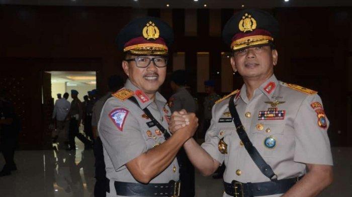BREAKING NEWS : Brigjen Pol Anang Syarif Hidayat Resmi Jabat Kapolda Bangka Belitung - sertijab-kapolda-kepulauan-bangka-belitung-dipimpin-kapolri-di-bareskrim-polri-sel.jpg