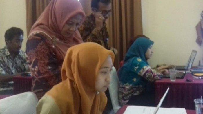Bangka Belitung Masih Kekurangan Tenaga PLKB