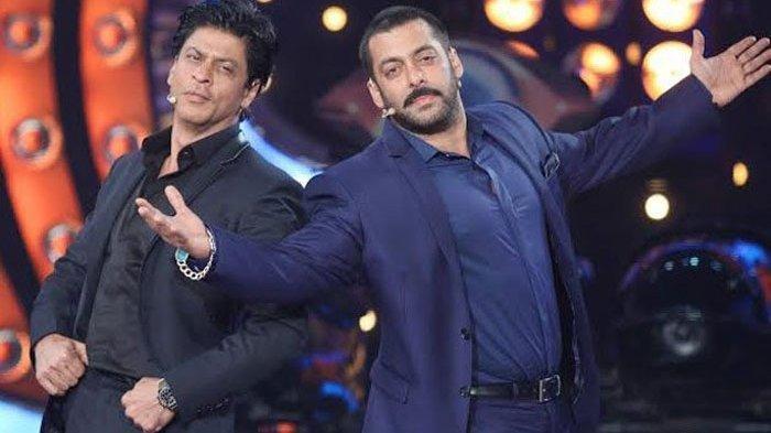 Dua Tahun Vakum, Shah Rukh Khan Gandeng Salman dan Deepika Padukone di Film Pathan, Ini Sinopsisnya