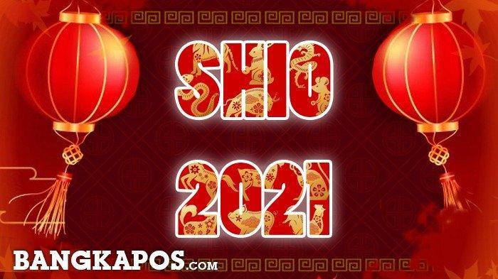 Ramalan Shio Besok, Minggu Maret 2021, Energi Fourth Trine Goat Mendominasi langit