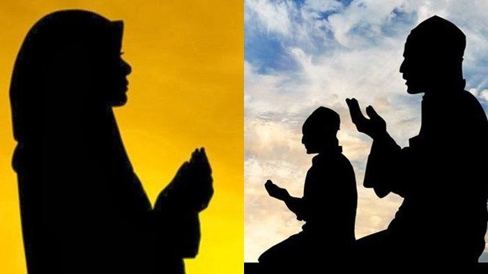 Ini Doa Sahabat Rasulullah Muhammad Menyambut Ramadan