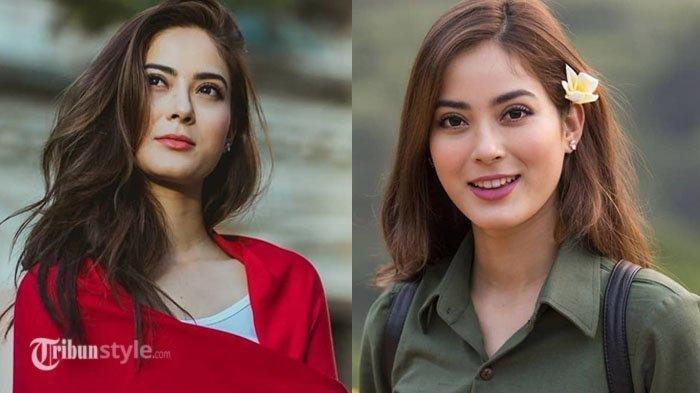 Inilah Shrinkhala Khatiwada Miss Nepal 2018 yang Menjadi Pusat Perhatian, Intip Foto-fotonya