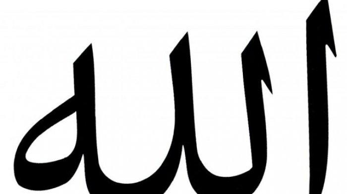 20 Sifat Mustahil Allah SWT, Lawan dari Sifat Wajib Allah Lengkap Arti dan Penjelasan Dalil Al-Quran