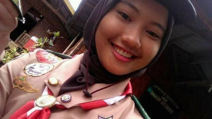 Siska Susanti Anggota Paskibra Meninggal Seusai Latihan Baris-berbaris, Penyebabnya Masih Misteri
