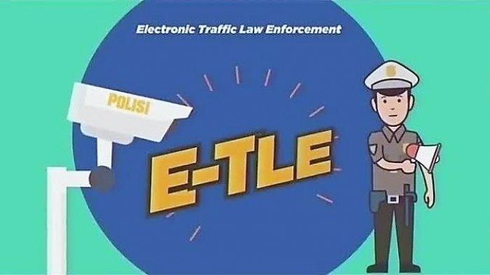 Apa Itu, ETLE dan Cara Mudah Mengecek Apakah Kamu Melanggar ETLE atau Tidak? Cek Lewat Situs Ini