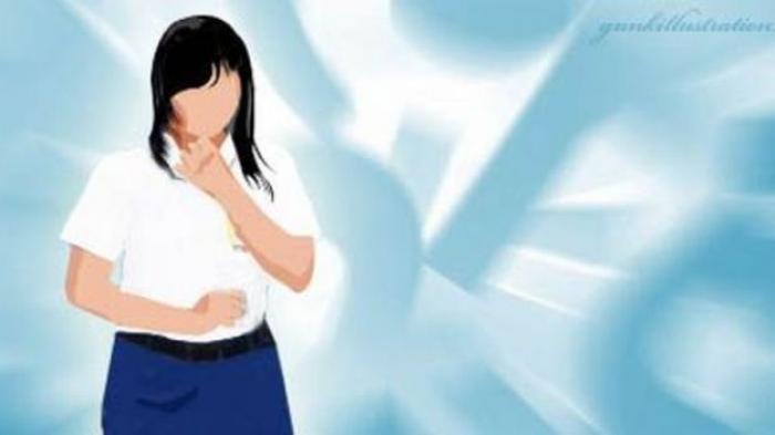 Petinggi BUMN Ceritakan Hubungan Terlarang Dengan Siswi SMP di Mobil Dinas, Sang Istri Tutup Telinga