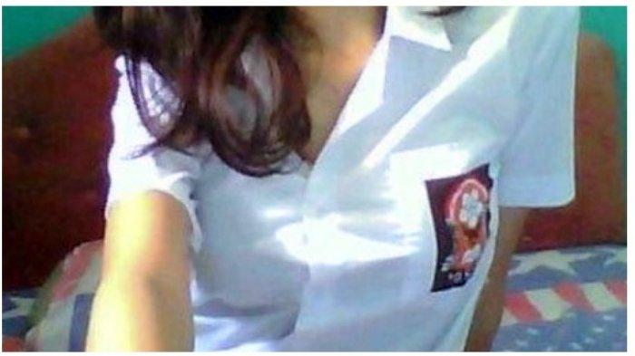 Adegan Ranjang Siswi SMA Beredar di Medsos, Tak Diduga Ini Dia Sosok Penyebarnya