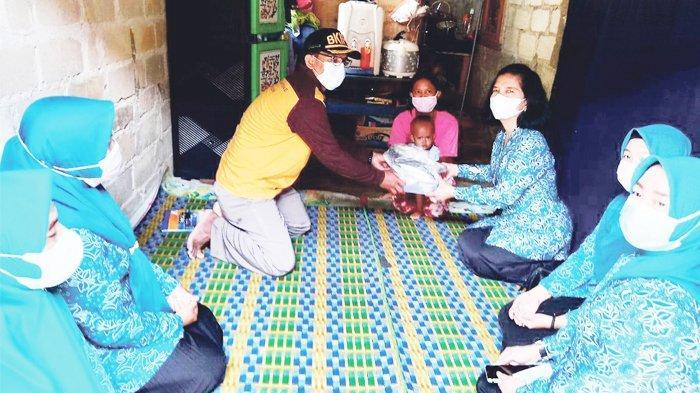 Tujuh Kecamatan Pangkalpinang Dapat 1.200 Paket Ikan Segar, Wali Kota Berterima Kasih - skipm1.jpg