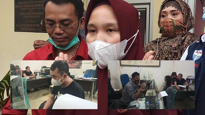 Suami Nyaman Tidur Bareng Cewek Karaoke dan Zina Berkali-kali hingga Lupa Istri Hamil Tua