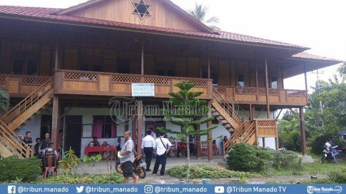 Guru Tewas Ditikam Siswa, SMK Ichtus Akhirnya Ditutup, Terungkap Sekolah Tampung Pelajar Bermasalah