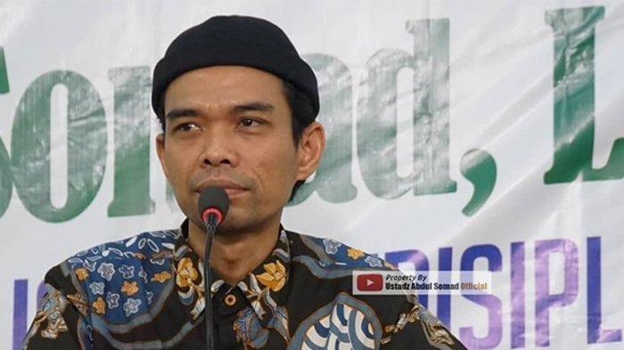 Penjelasan Ustadz Abdul Somad soal Keistimewaan Membaca Surah Yasin, Almulk, Alwaqiah dan Alkahfi