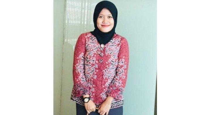 Pelecehan Anak di Masjid, Dosen Sosiologi UBB Sebut Tidak Ada Ruang Aman bagi Anak dan Perempuan
