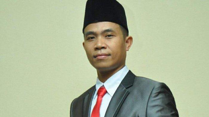 Tiga Tahap Migrasi TV Analog di Babel Secara Per Kabupaten, Mulai Tanggal 31 Maret 2022