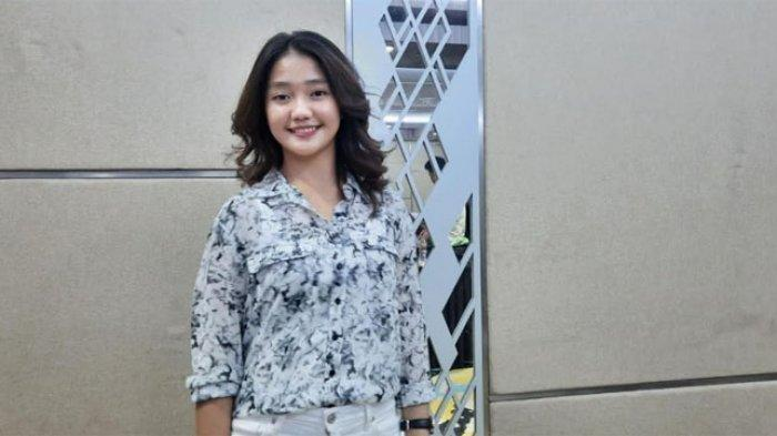 Aksinya Viral di TikTok, Wanita Cantik Ini Dapat Tawaran Syuting, Calon Bintang Baru?
