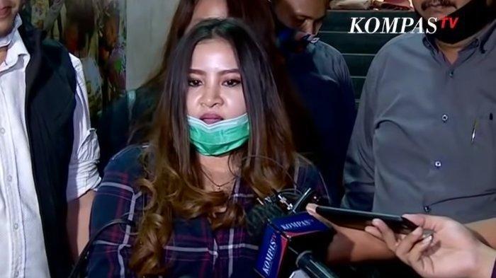 MELAN Refra Cerita Perubahan Sikap John Kei Sejak Bebas Penjara, Nus Kei Ngomong Begini