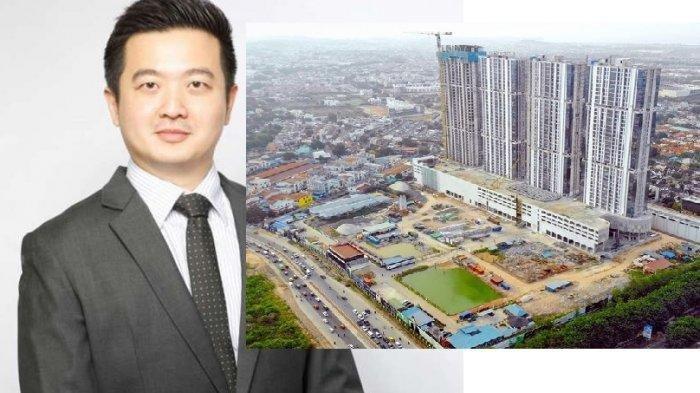 Kerajaan Bisnis Nico Po Orang Semarang yang Kekayaannya Tembus Rp 50,81 Triliun