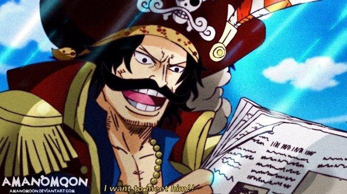 Bocoran Spoiler Manga Jadwal One Piece Chapter 992 : Big Mom Mengamuk, Diselamatkan Monkey D Luffy