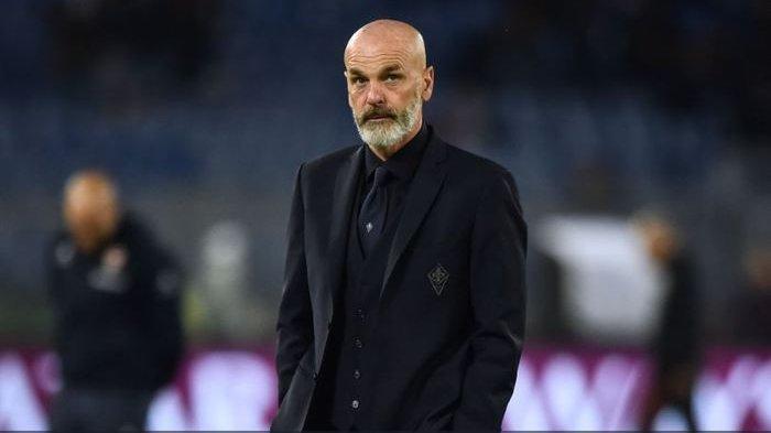 Ajang Pembuktian Diri, Stefiano Pioli Tak Sabar Hadapi Juventus