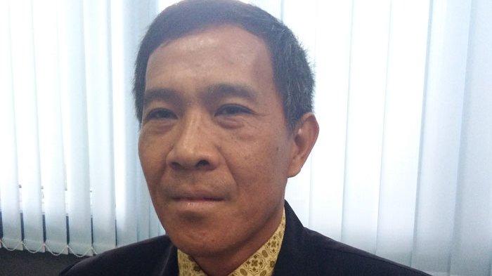 Kado Kemerdekaan,  Prodi S1 Sistem Informasi STMIK Atma Luhur Terakreditasi B