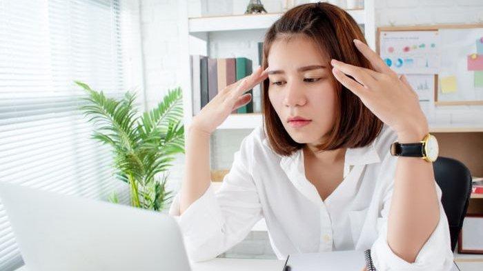 Bersih-bersih Rumah Ternyata Bisa Redakan Stres, Psikolog Klinis Ungkap Hal Ini