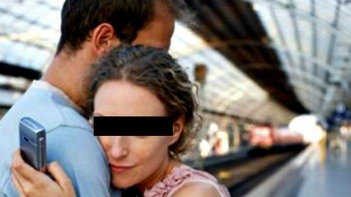 Perselingkuhan Gadis Belia yang Picu Demontrasi, Pamer Video Hubungan Intim pada Pacar