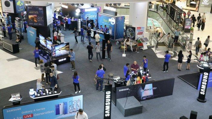 suasana-event-galaxy-land-di-lippo-mall-puri.jpg