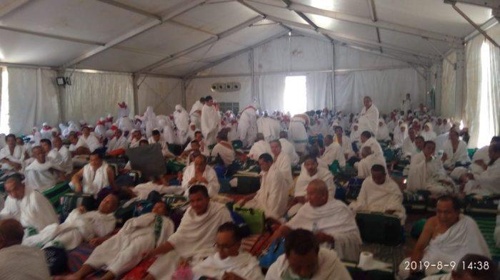 Menteri Agama Dapat Info Belum Ada Tanda-tanda Wabah Virus Corona di Arab Saudi