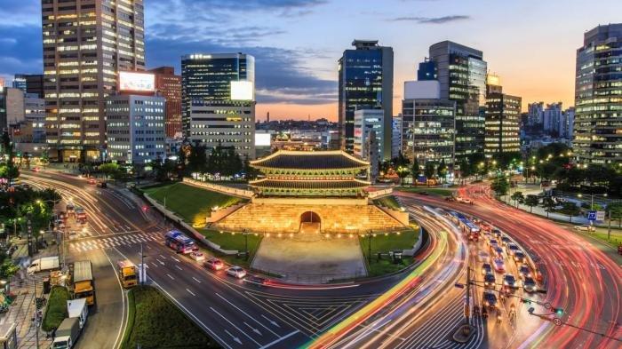 Korsel akan Permudah Pengajuan 'Group Visa' untuk Wisatawan Indonesia, Simak Caranya
