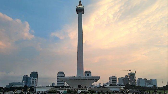 Ingin Pergi ke Jakarta, Ini Syarat Untuk Ajukan Surat Izin Keluar Masuk Ibukota (VIDEO)