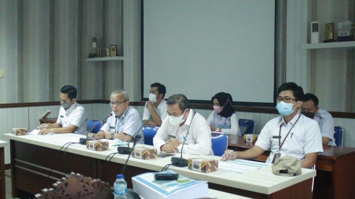 DPRD Bangka Belitung Prioritaskan Kepentingan Masyarakat