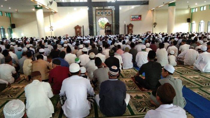 Tradisi Idul Adha di Luar Negeri, di Pakistan Dirayakan 4 Hari Berturut-turut