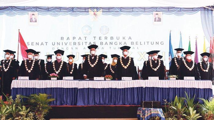 399 Mahasiswa UBB Diwisuda - suasana-wisuda-universitas-bangka-belitung-dengan-sistem-walk-thru.jpg