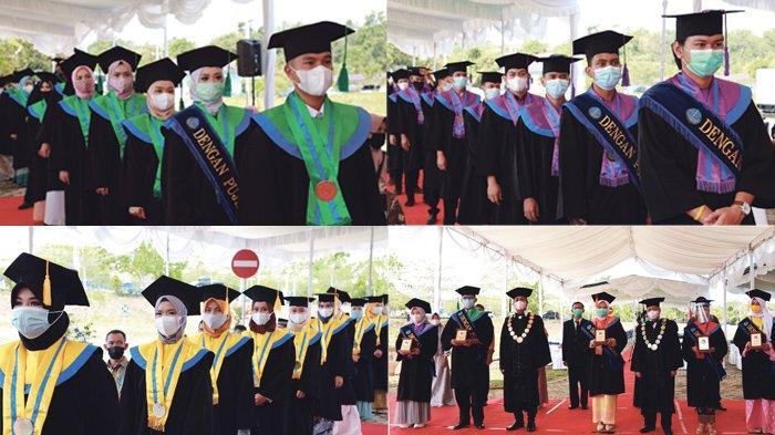 399 Mahasiswa UBB Diwisuda - suasana-wisuda-universitas-bangka-belitung-dengan-sistem-walk-thru1.jpg