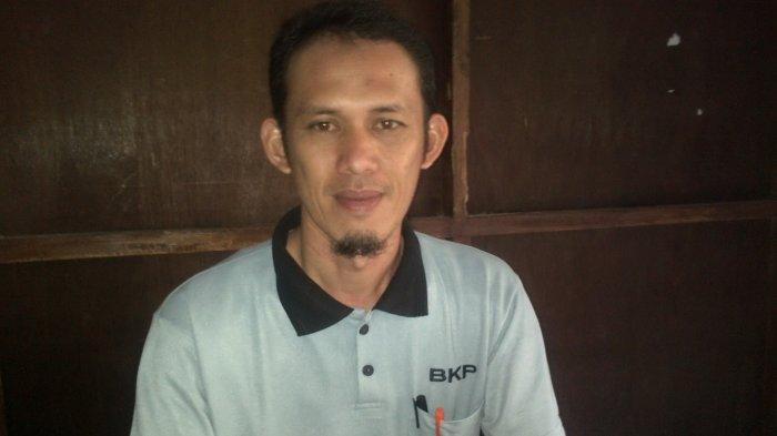Dinpanpertan Ajak Petani Sawit Ikut Program PSR, Gratis !