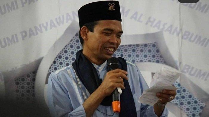 Keitimewaan Bulan Rajab Menurut Ustaz Abdul Somad dan Ustaz Khalid Basalamah