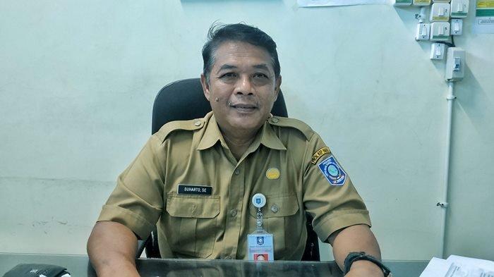 Event Olahraga Ditiadakan, Dispora Provinsi Bangka Belitung Masih Menunggu Instruksi Pusat