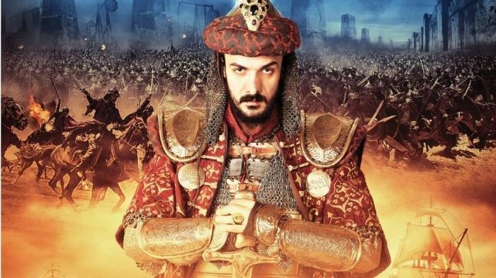 Taklukkan Konstantinopel di Usia 21 Tahun, Ini Kisah Raja Penghafal Al Quran,  Mehmed Sang Penakluk