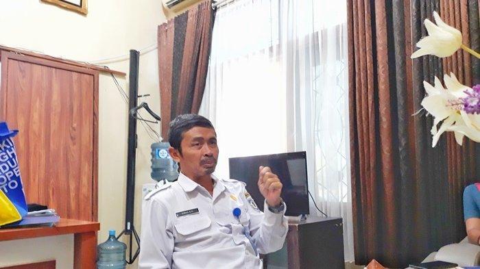 Peringati Hari Guru, Kadikbud Bangka Selatan Ajak Tenaga Pendidik Inovatif dan Kreatif