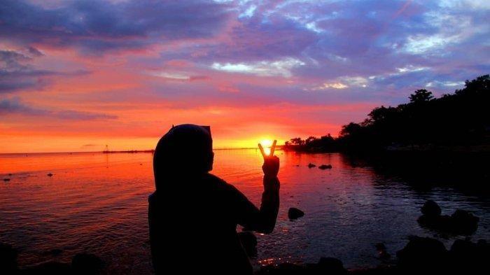 10 Tempat Wisata Kota Kelahiran BJ Habibie di Parepare