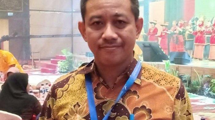 Menteri Edhy Prabowo Sarankan Raperda RZWP3K Bangka Belitung Diperbaiki, Begini Tanggapan Dinas ESDM