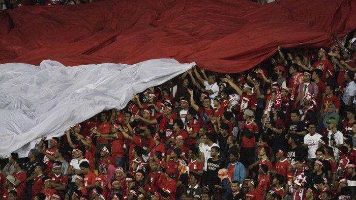 Inilah Daftar Kota dan Stadion yang Bakal Digunakan Piala Dunia U-20 2021 di Indonesia