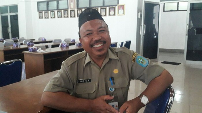 drg Wita Korban Kecelakaan Pesawat Lion Air, Ternyata Peserta Tes CPNS Kabupaten Bangka