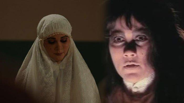 Ini Dia Sosok Baru Suzzanna di Film Remake Bernafas Dalam Kubur, Mirip Sama Nggak?